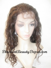 Wet n Wavy Full Lace Wig Color #3