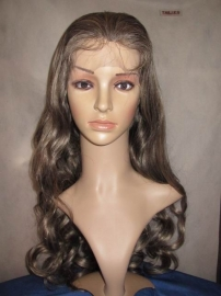 indian-remy-mixed-colors-full-lace-wig-2