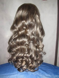indian-remy-mixed-colors-full-lace-wig