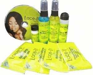 Lace It EZ wig bond and removal kit