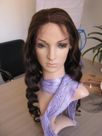 Malaysian Body Wave Color #2